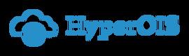 HyperOIS logo